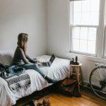 Een goed ventilerend matras nodig? Ga voor pocketvering