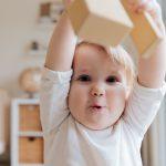Tips voor een duurzame babyuitzet